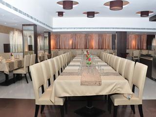 _Restaurant_2_