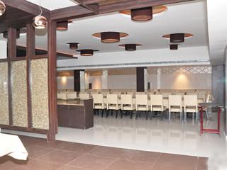 _Restaurant_5_