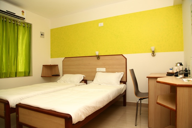 Twin_Bed_Room_