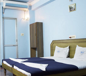 Krishna_Room_1