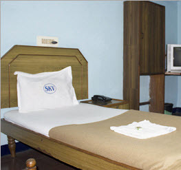 Krishna_Room