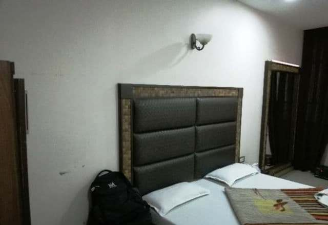Hotel President Saharanpur Room Rates Reviews Amp Deals