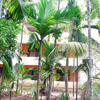 Prathamesh_Holiday_Home