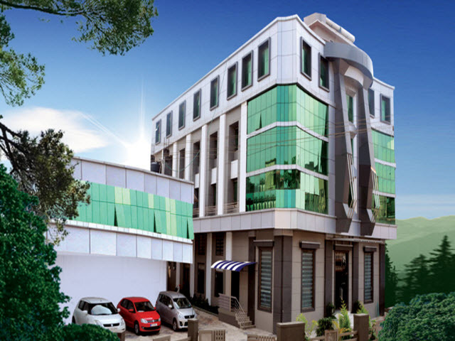 Hotel Mari Heritage Coorg Use Coupon Newyear Get