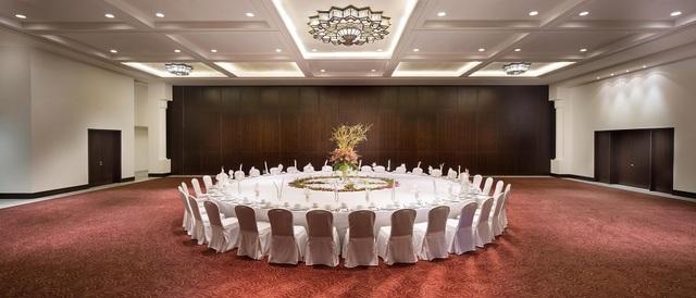 Ballroom_VIP_Setup_-_The_Ajman_Palace
