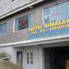 HOTEL_HIMALAYA_1NN_LAVA_127