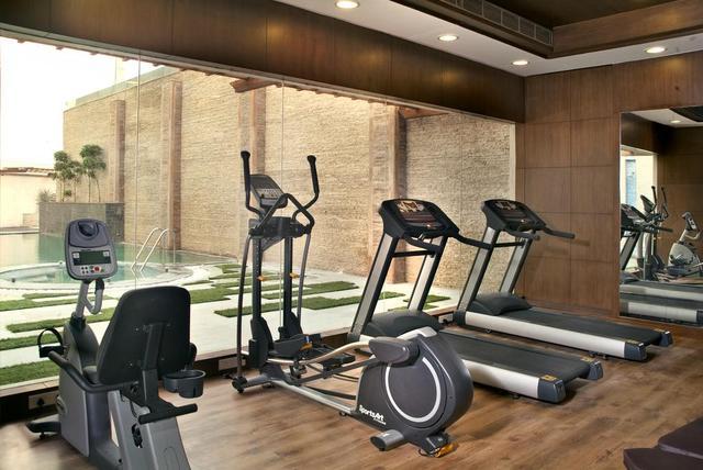 Savoy_Gym