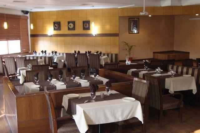 hotel-north-park-panchkula-1473826341335jpg-112291674795-jpeg-fs