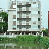 Himalaya Inn Service Apartment