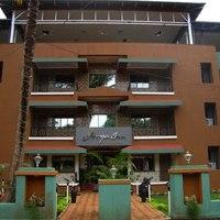Hotel_result_2