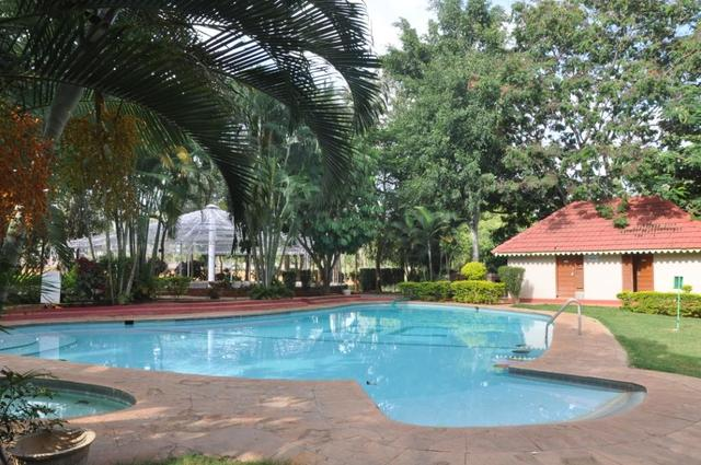 Gold Coins Club Bangalore Use Coupon Code Hotels Get 10 Off