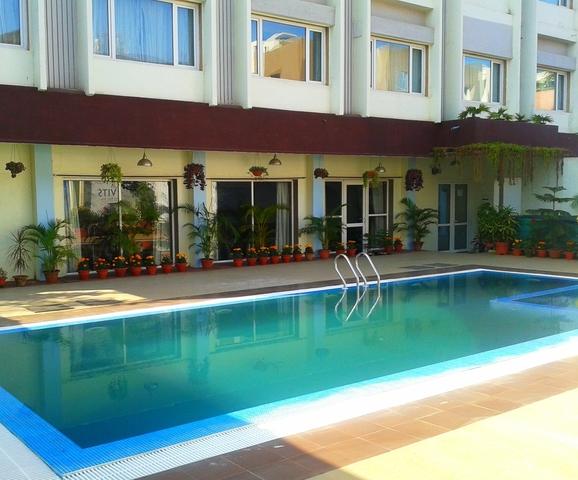 Swiming_Pool12