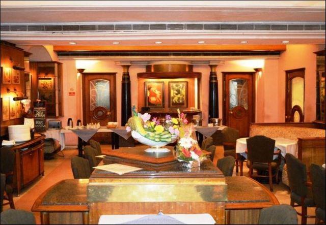 Kohinoor_Restaurant