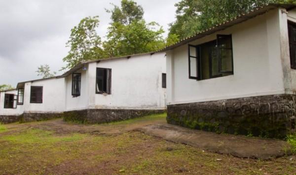 kundalika-cottages_3