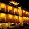 hotel__view_night
