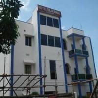 Hotel_Rajkamal