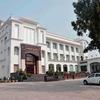 deventure-hotel-karnal-deventure-hotel-karnal-exterior-113139053088-jpeg-fs