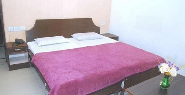 hotel-prem-sagar-agra-23r2_jpg-agra-113140051787-jpeg-fs