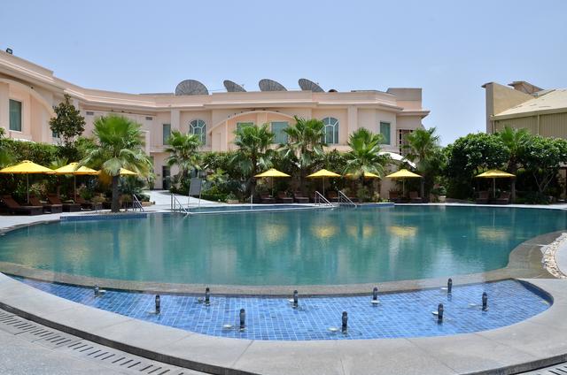 Swimming__Pool_(2)