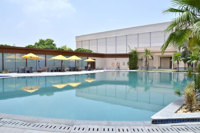 Swimming__Pool_(3)