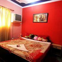 room_yatra_original