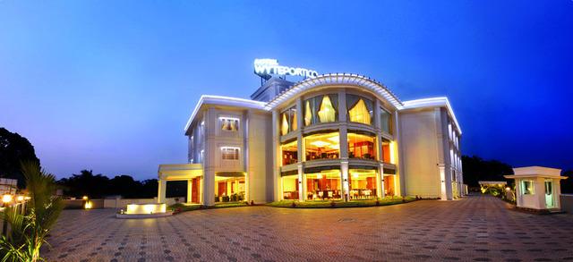 Hotel Wyte Portico Adoor Room Rates Reviews Amp Deals