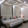 Maharaja_room