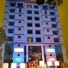 s-hotel-ban1