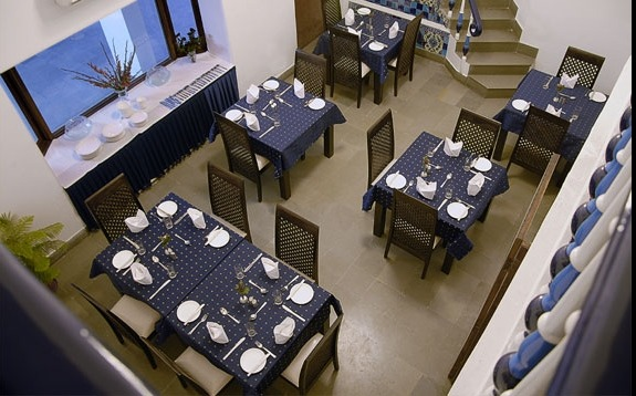 66_restaurant