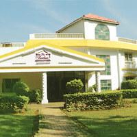 The_Pavilionn_Hotel__Kolhapur