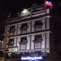 Hotel_Riverfront_Bldg