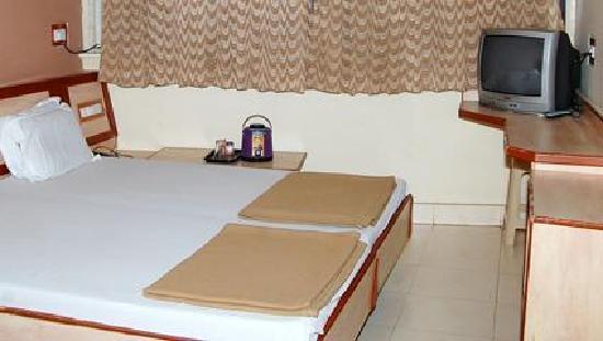 mehul-hotel_(1)