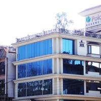 hotel-polo-regency-mandi-hotel-66903825783fs