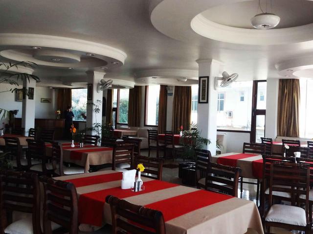 hotel-polo-regency-mandi-resturant-66903857228fs