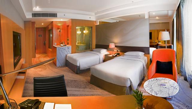 Twin_Room1