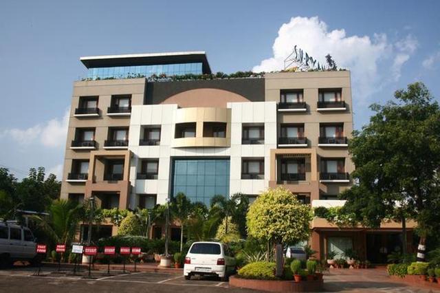 suryansh-hotels-resorts-bhubaneswar-ent-2-75229602057g