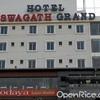 Swagath_Grand