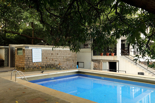 U Tan Sea Resort Mumbai Use Coupon Code Bestbuy