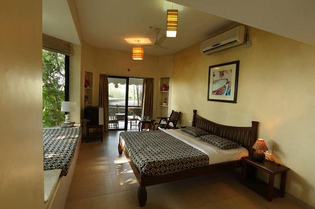 U Tan Sea Resort Mumbai Use Coupon Code Hotels Get 10 Off