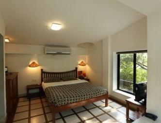 U Tan Sea Resort Mumbai Room Rates Reviews Amp Deals
