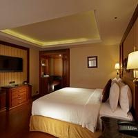 Hablis_Room_2