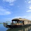 Coco_Houseboats_5