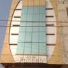 hotel_extioer