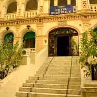 shahibaug-hotel