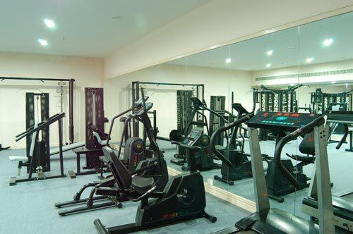 kk_gym