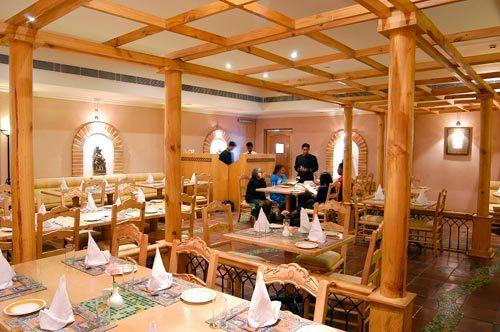 kk_restaurant