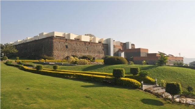 Fort_View