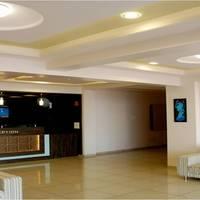 Picture1receiption_hotel_krishna_sagar
