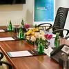 Business_Centre_Boardroom_1