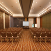 Conference_IMG_6064